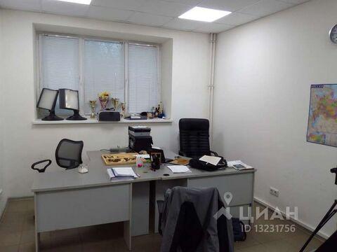 Продажа офиса, Киров, Ул. Красина - Фото 1