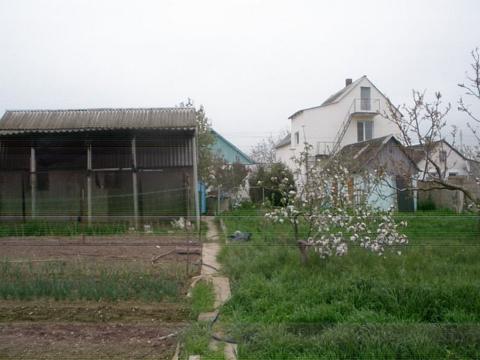 Продажа дома, Орловка, Красногвардейский район, Улица Садовая - Фото 3