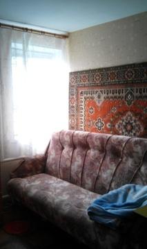 Сдается в аренду дом г Тула, 5-й Песчаный проезд, д 20 - Фото 2