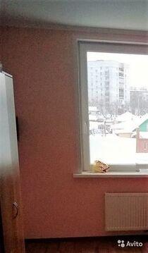 Продажа квартиры, Новосибирск, м. Речной вокзал, 2-я Миргородская . - Фото 1