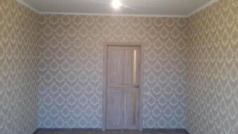 Новая квартира в Одинцово. Документы на руках. Свободна! - Фото 2