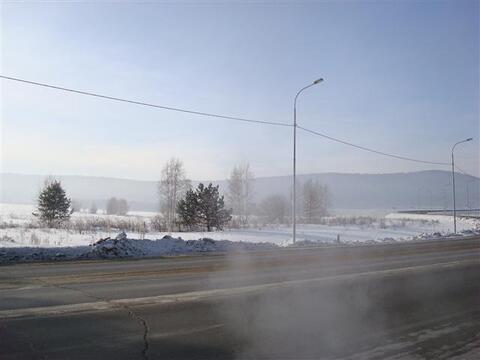 Продается земельный участок рп. Маркова, поле Черепаново - Фото 2