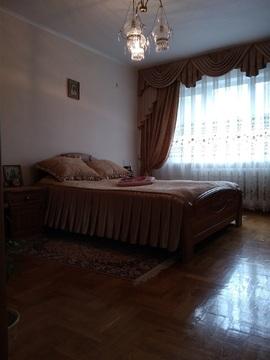 Продается 3-х комнатная квартира по ул. Степана Разина - Фото 4