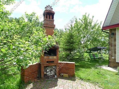 Калужское ш. 90 км от МКАД, Поливановка, Дом 130 кв. м - Фото 5