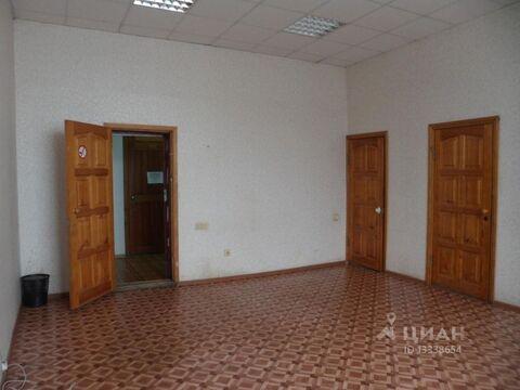 Продажа офиса, Курган, Ул. Куйбышева - Фото 1