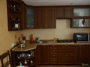 Продажа квартиры, Волгоград, Ул. Гайдара - Фото 2