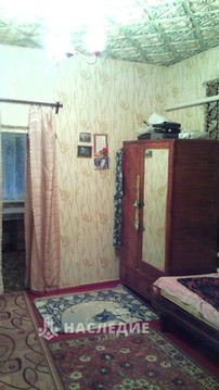 Продается 7-к дом - Фото 3