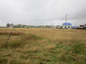 Продажа участка, Кетово, Кетовский район, Улица Мирная - Фото 2