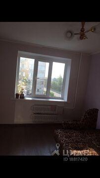 Аренда комнаты, Дубовое, Белгородский район, Ул. Ягодная - Фото 1