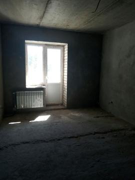 Продажа квартиры, Тверь, Ул. Металлистов 2-я - Фото 5