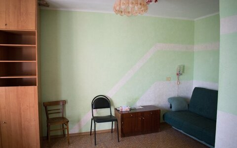 Сдается в аренду квартира г Тула, ул Буденного, д 94 - Фото 5