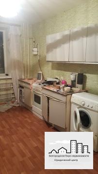Продажа дома в Яковлевском районе с. Стрелецкое - Фото 2