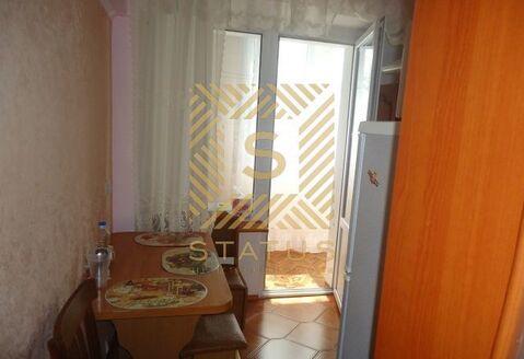 Продается большая трехкомнатная квартира на ул. Свердлова - Фото 3