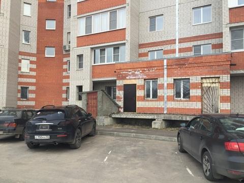 Торговое на продажу, Владимир, Мира ул. - Фото 1