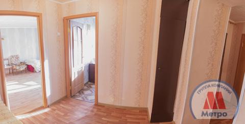 Квартира, пр-кт. 50-летия Победы, д.11 - Фото 2