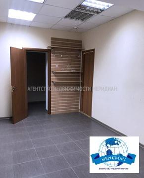 Продажа псн, Ставрополь, Ул. Мира - Фото 4