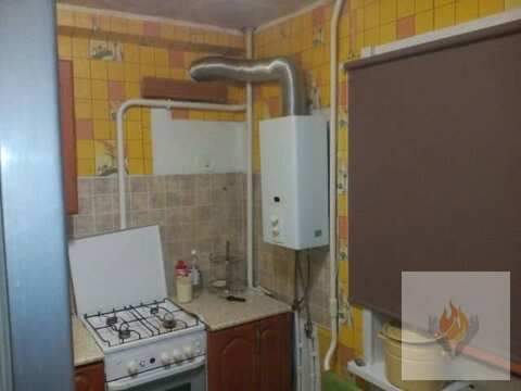 Продажа квартиры, Калуга, Ул. В.Никитиной - Фото 2