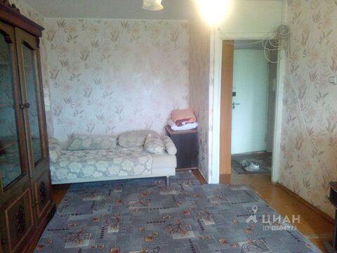 Аренда квартиры, Тверь, Сахаровское ш. - Фото 2