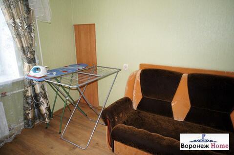 Сдам на короткий срок прекрасную квартиру - Фото 1