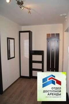 Квартира ул. Гоголя 206 - Фото 4
