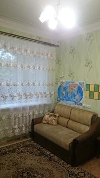 Продажа комнаты 16 кв.м. на ул. Самочкина - Фото 4
