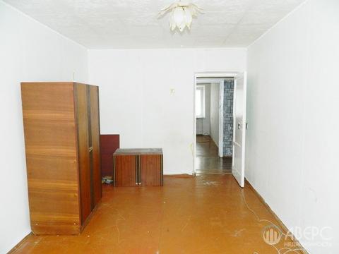 Квартира, ул. Мечникова, д.30 - Фото 3