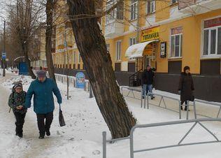 Продажа псн, Северодвинск, Ул. Гагарина - Фото 2