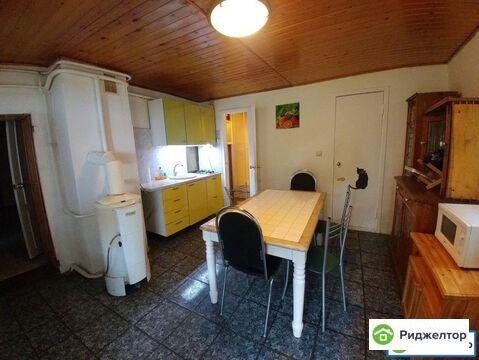 Коттедж/частный гостевой дом N 16853 на 8 человек - Фото 4