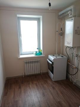 1-комнатная квартира в новом микрорайоне п.Щедрино-2 - Фото 4