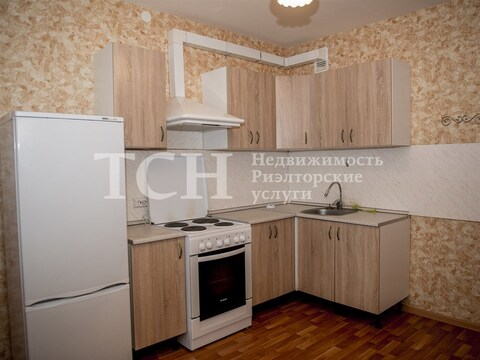 3-комн. квартира, Мытищи, пер Рупасовский 1-й, 11б - Фото 4