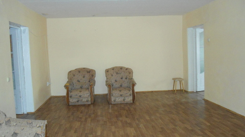 Продается 3-х комнатная квартира по ул.Революции - Фото 3