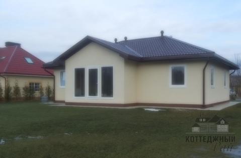 Купить офисное помещение в Великом Новгороде, Продажа офисов в Великом Новгороде, ID объекта - 600571920 - Фото 1