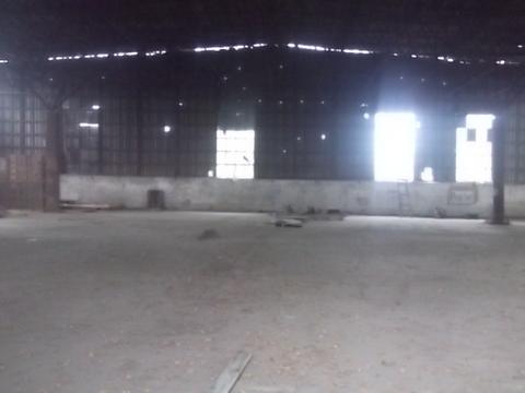 Минибаза 24 сот, склад 900м2, 40квт - Фото 1
