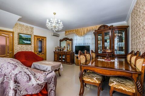 Продается дом Респ Адыгея, Тахтамукайский р-н, пгт Яблоновский, ул . - Фото 2