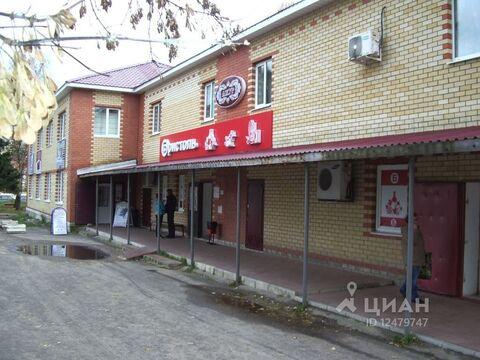 Аренда торгового помещения, Калининский район, 12 - Фото 1