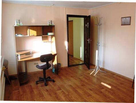 Офис в субаренду - Фото 3