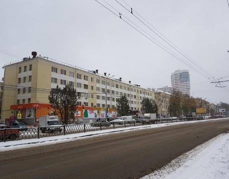 Продается одна комната 18.8 м2, м.Уралмаш - Фото 1