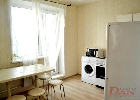 Квартира, пр-кт. Краснопольский, д.13 - Фото 2