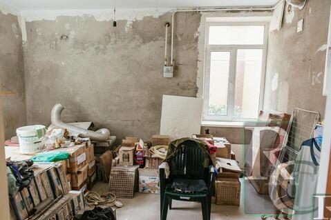 Дом в Казачке под чистовую отделку - Фото 4