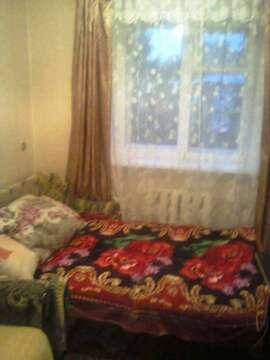 Сдается 2-комнатная квартира на ул. Добросельская, 211а, - Фото 1