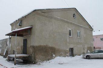 Продажа гаража, Прокопьевск, Ул. Боксерная - Фото 1