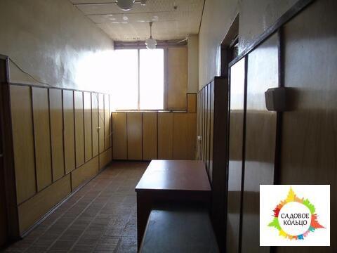 Офисные помещения в поселке вуги - Фото 2