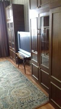 Большая 1-комнатная квартира с мебелью и всей необходимой техникой - Фото 2