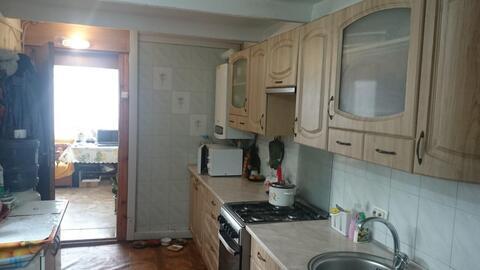 Продаю дом в п. Лозовое, пригород Симферополя - Фото 5
