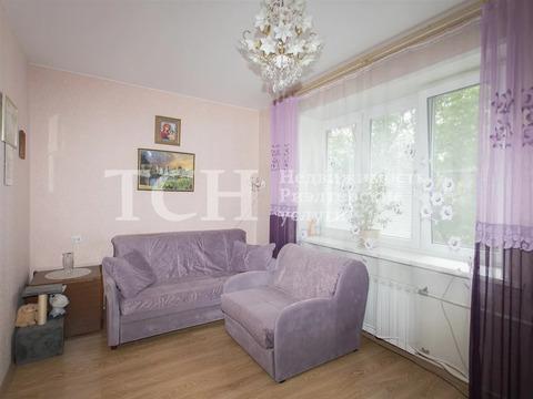 Комната в общежитии, Ивантеевка, проезд Фабричный, 2а - Фото 1