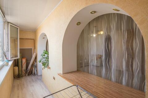 Продажа квартиры, Улан-Удэ, Ул. Тобольская - Фото 4