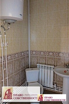 2-этажный жилой дом, Малышево, Раменский район - Фото 5