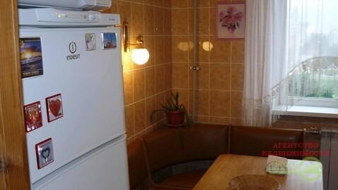 3-комнатная квартира в панельном доме в районе Сити-молла - Фото 5