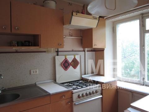 Продам квартиру 2-к квартира 42 м на 3 этаже 5-этажного . - Фото 3