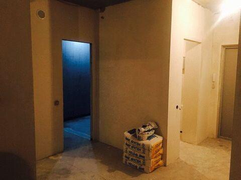 Продажа квартиры, Мытищи - Фото 3